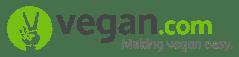 logo vegancom header
