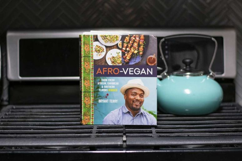 Choosing the right vegan cookbook can add so much to your life. But finding the right one can seem overwhelming, since there are hundreds of vegan cookbooks in print. Here are the very best recently-published titles.