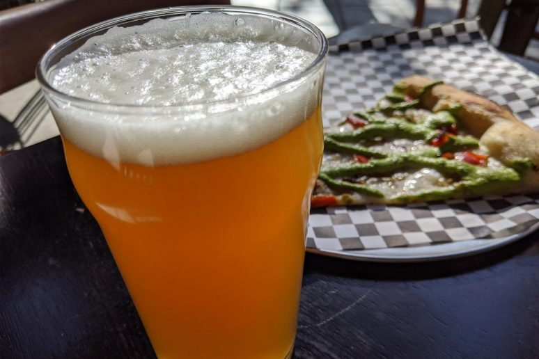 You will not have any trouble finding vegan beer. The vast majority of beers are vegan. That said, some breweries do use animal products. We'll look at why that's the case, and how to avoid these beers.
