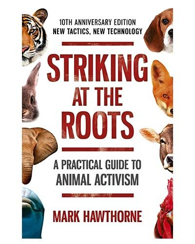 striking-at-the-roots.jpg