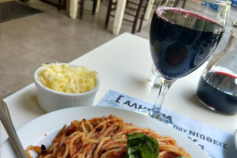Is wine vegan? Well, vegan wine is certainly easy enough to find, and in a perfect world every brand would be vegan.